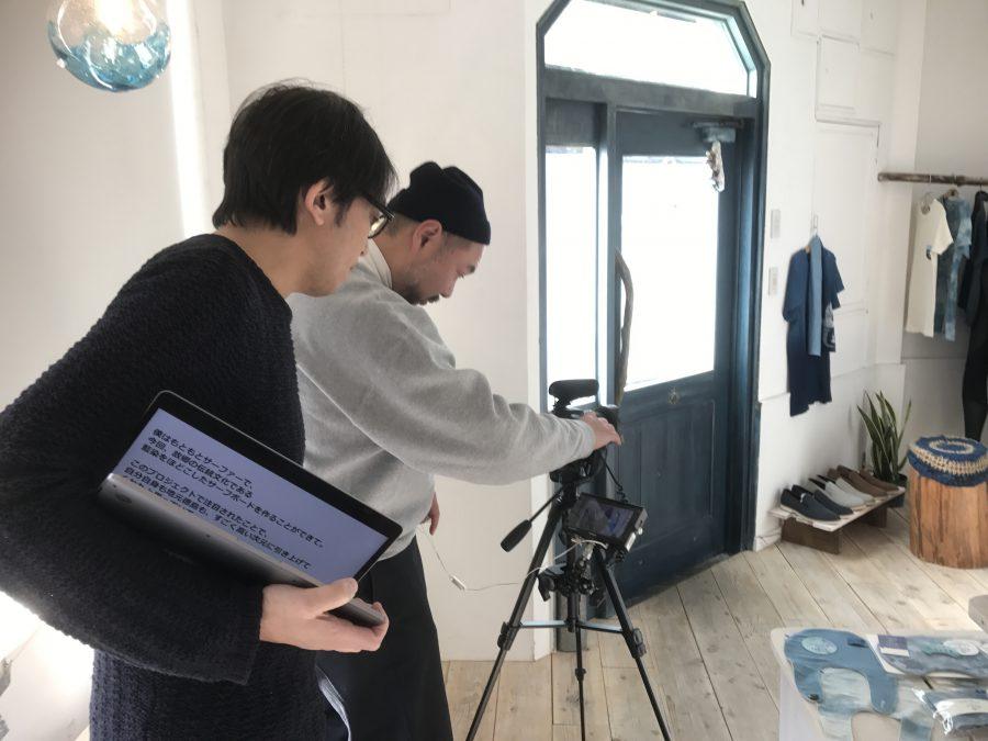【iBB 2018営業開始 〜営業時間変更&冬季営業のお知らせ】