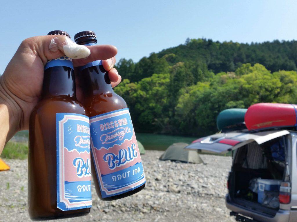 5/1 Bluefes Camp @kaiyo!!
