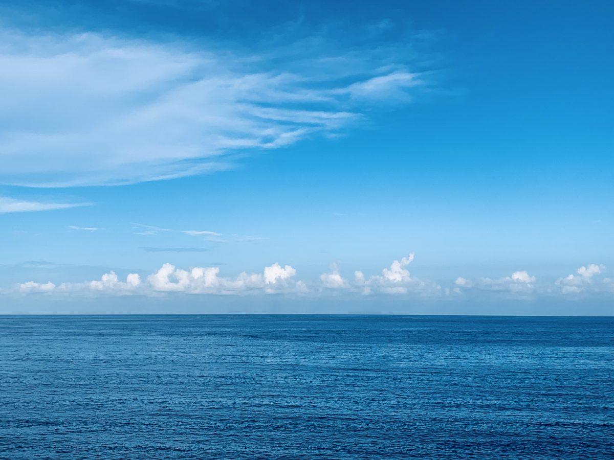 SKY&OCEAN @ KAIFU